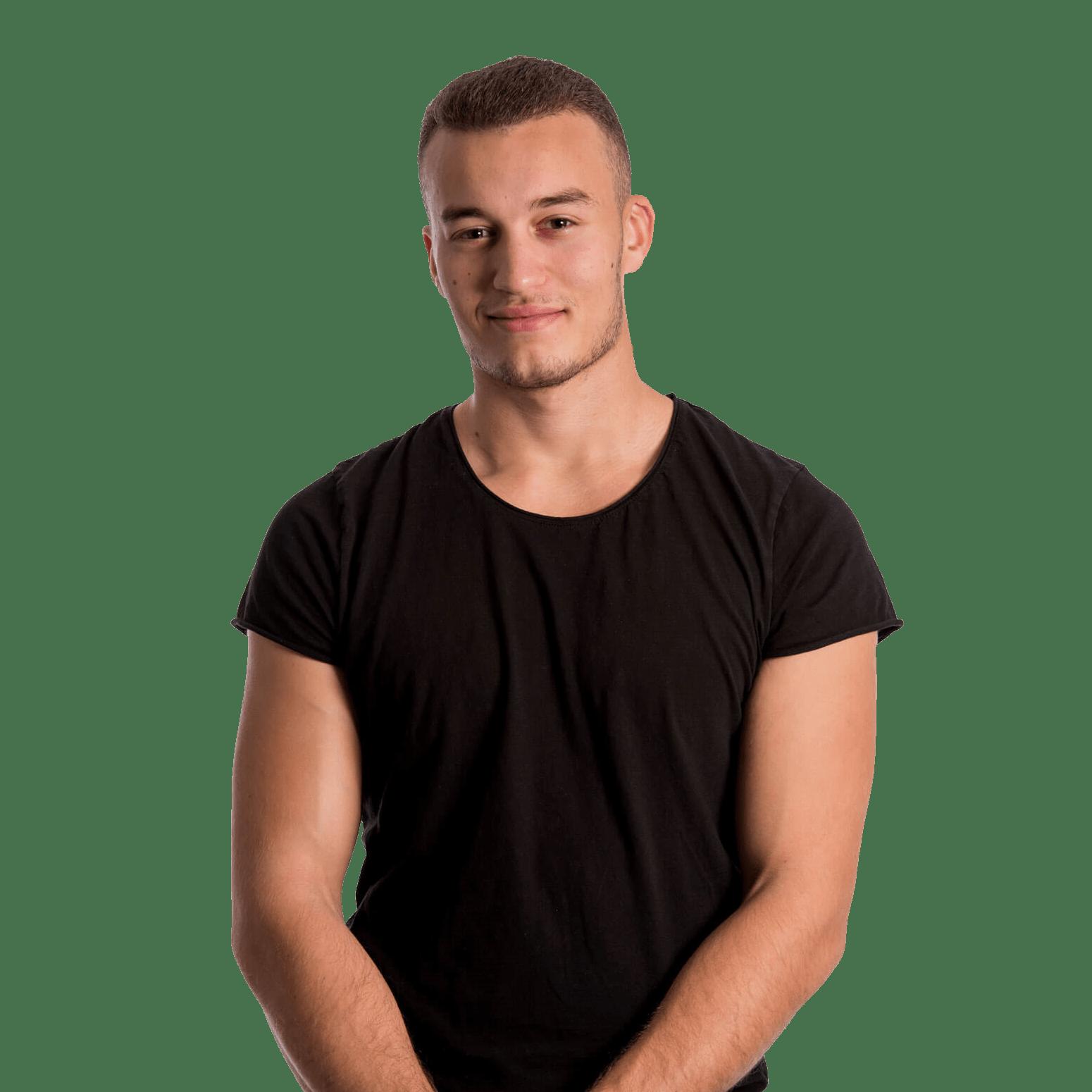 DJ-Fido-Stade-Person-haengende-Arme-1550x1550