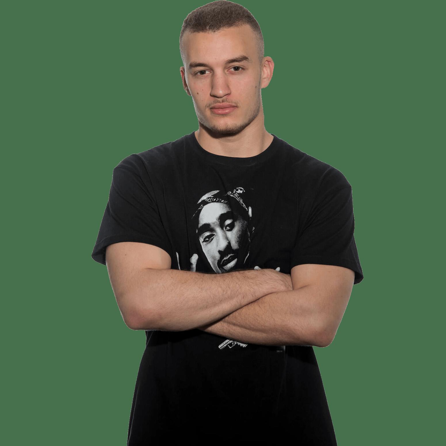 DJ-Fido-Stade-Person-verschraenkte-Arme-1500x1500